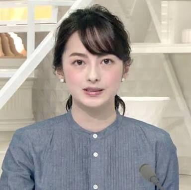 山本恵里伽の画像 p1_33