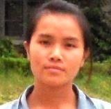 Zhengjin
