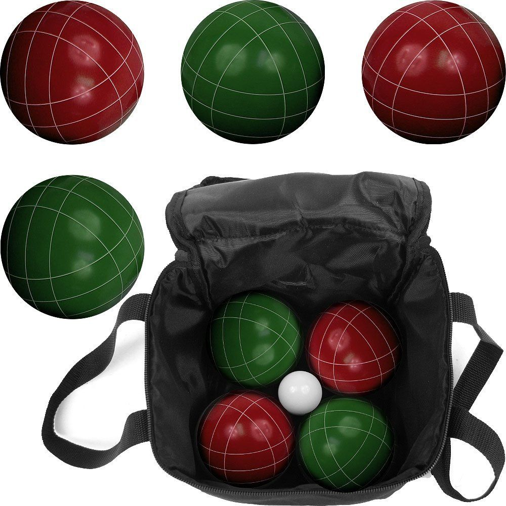 bocce ball sports - News Videos Images WebSites | ::LOOKINGTHIS.COM::