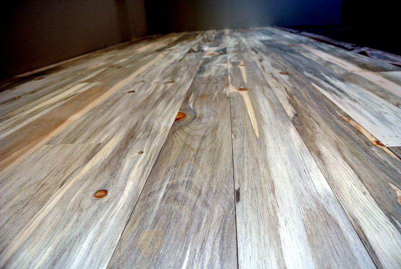 Beetle kill pine flooring sustainable pinterest