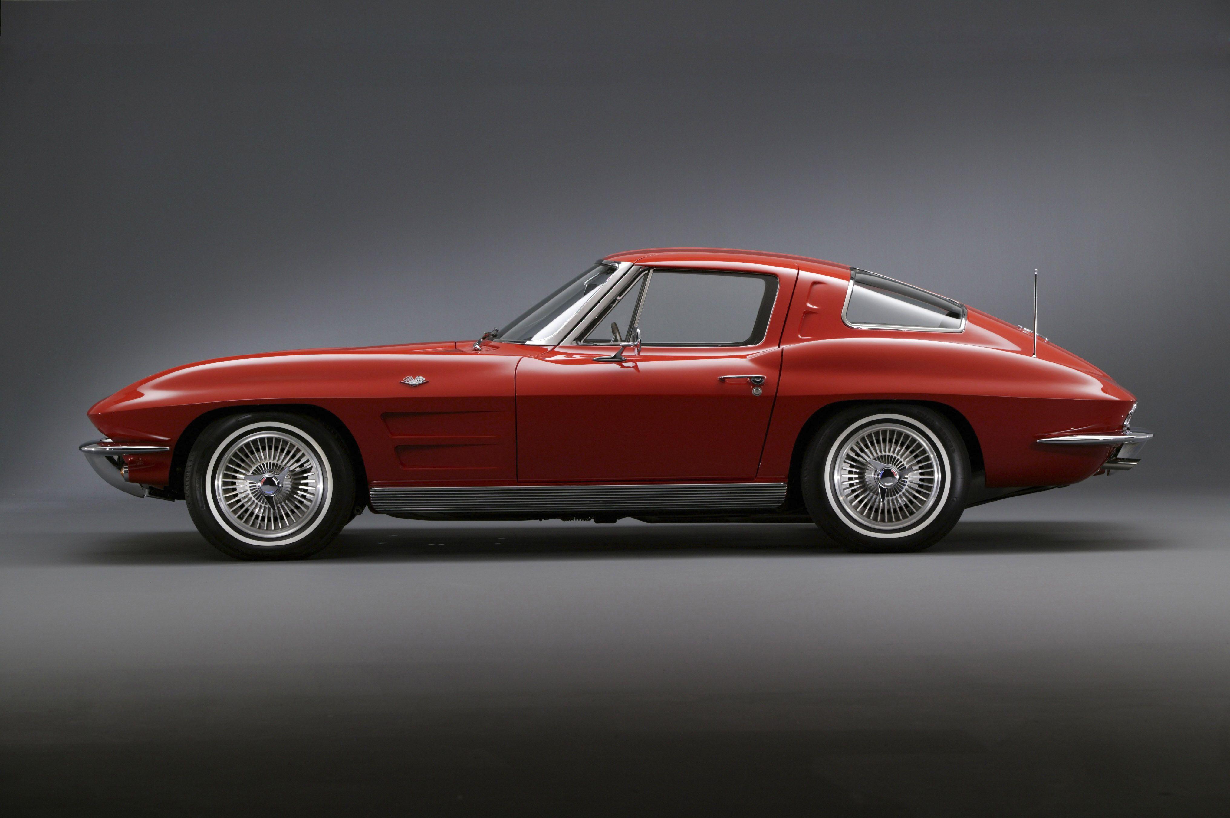 1963 corvette stingray automotivation pinterest. Cars Review. Best American Auto & Cars Review