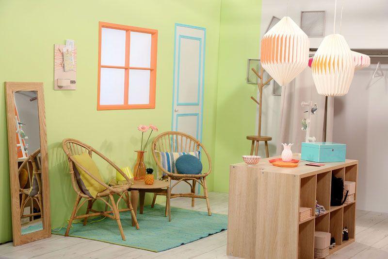 pin it like image. Black Bedroom Furniture Sets. Home Design Ideas