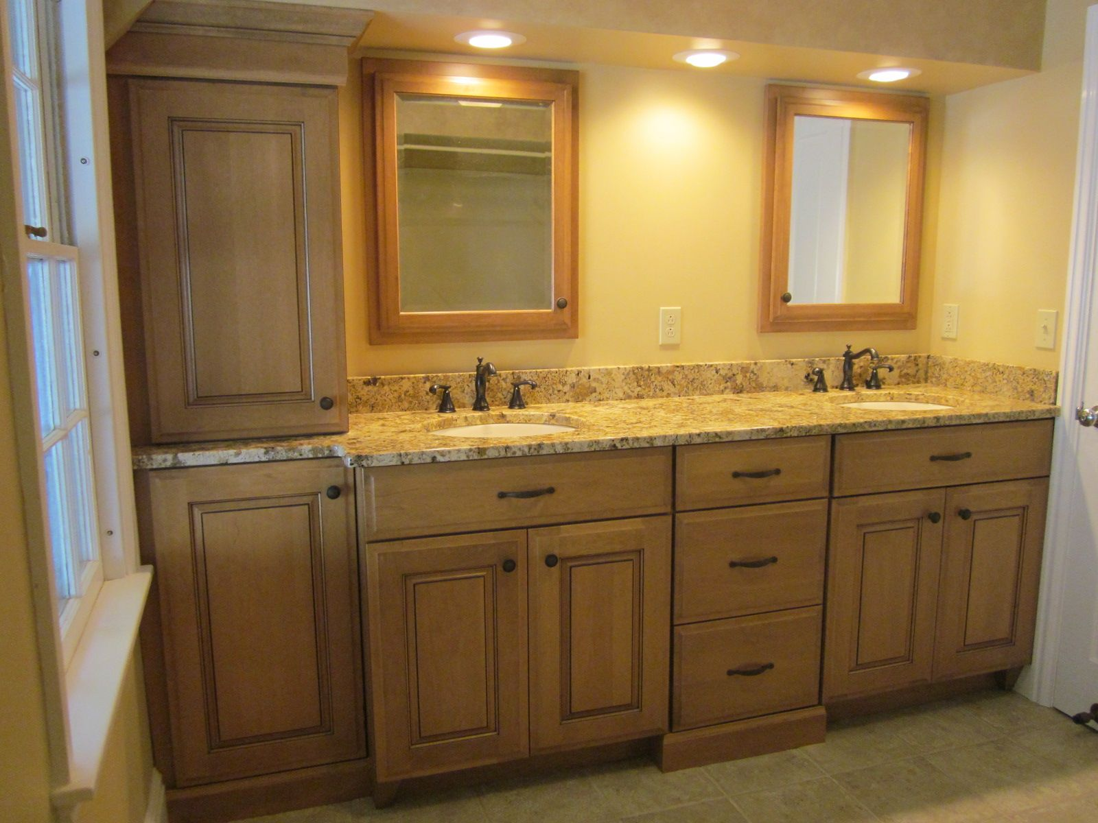Pin it like image for Kitchen cabinets 94565