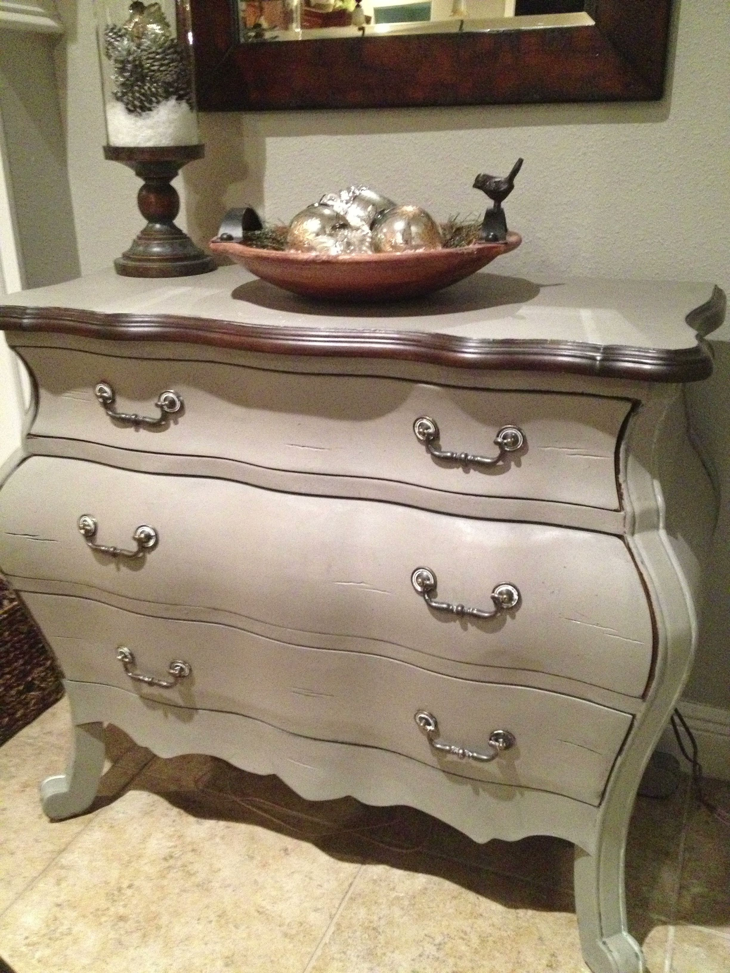 annie sloan chalk paint french linen pinterest picture to pin on pinterest pinmash. Black Bedroom Furniture Sets. Home Design Ideas
