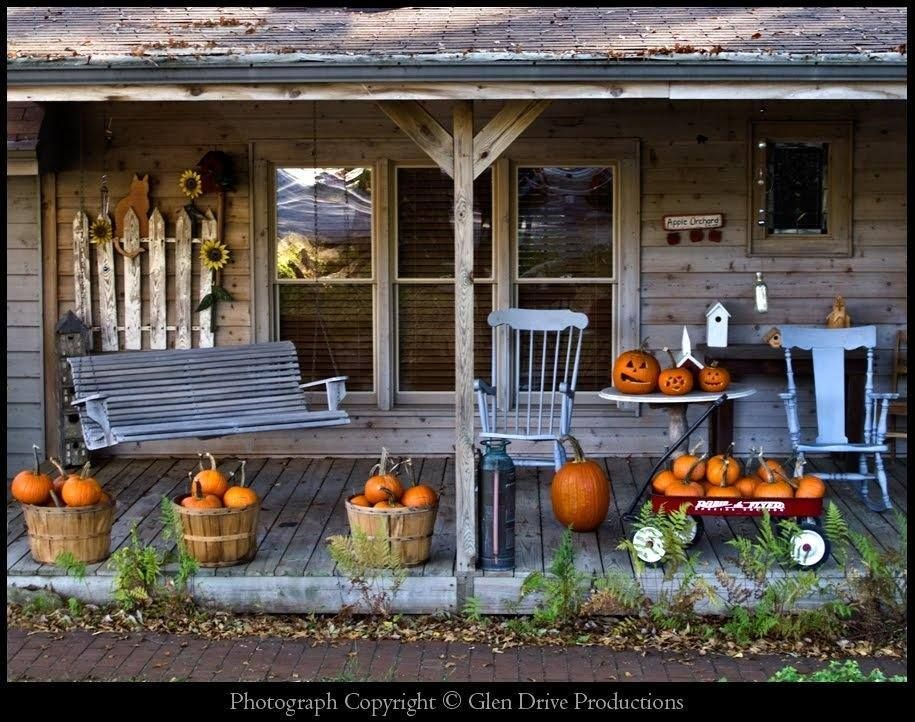 fall country decorating ideas joy studio design gallery