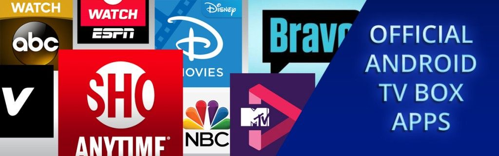 Best for Kodi - The best tip, tricks, addons and TV boxes