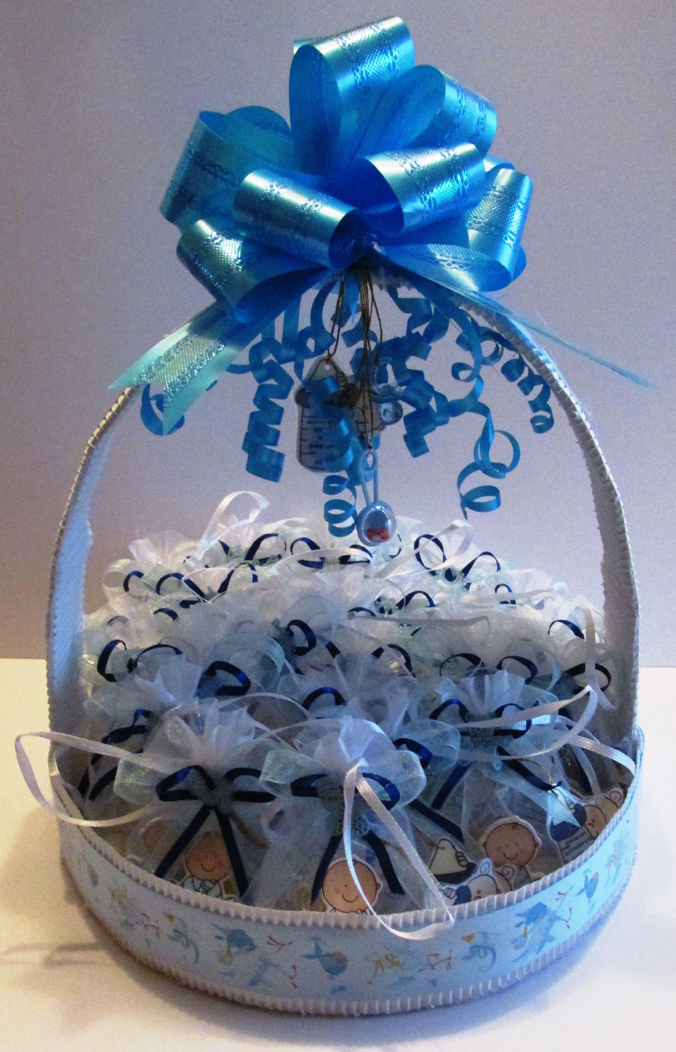 canasta regalos baby shower to a ideas para regalar pinterest