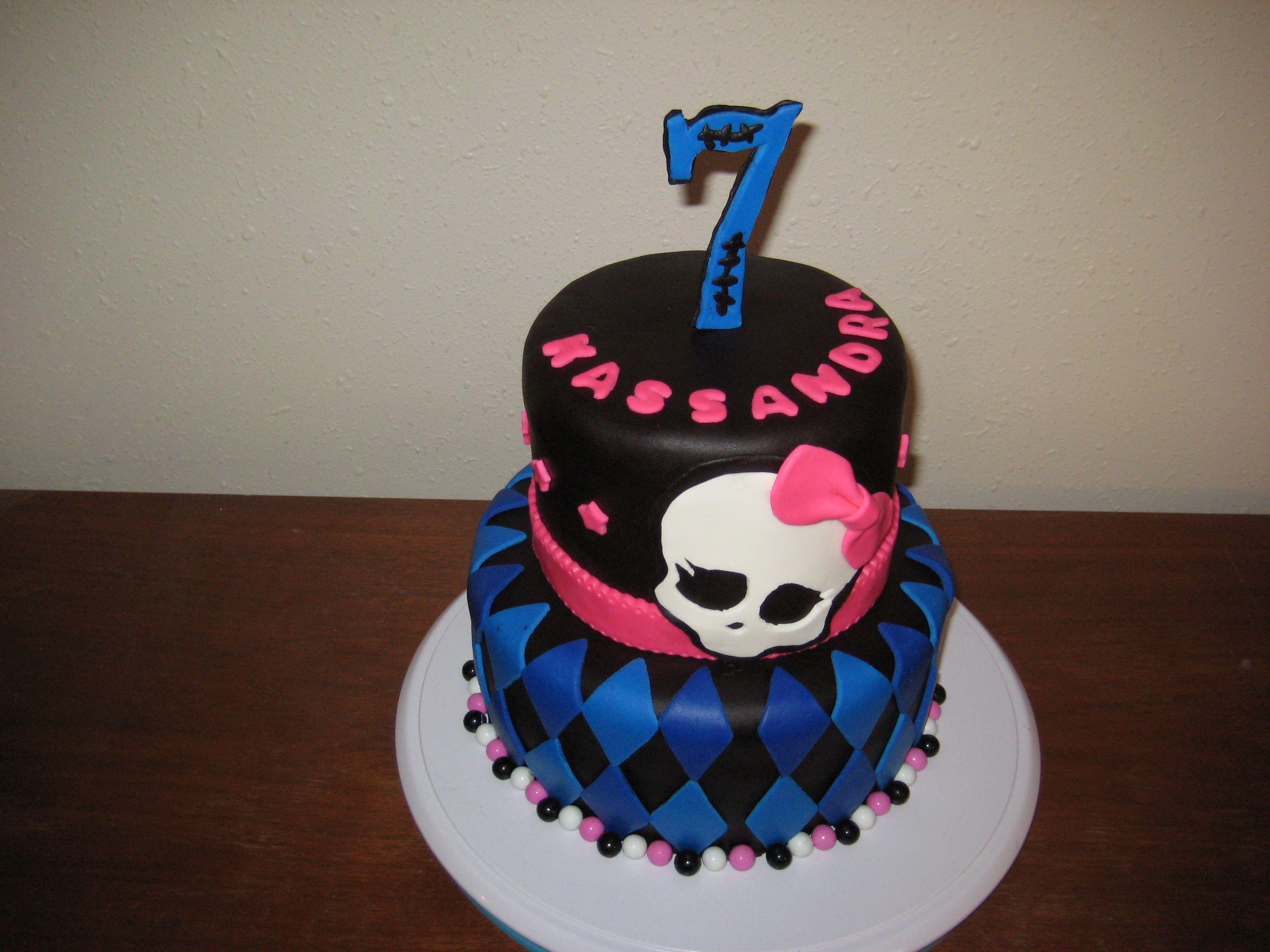 high cake cake decorating ideas