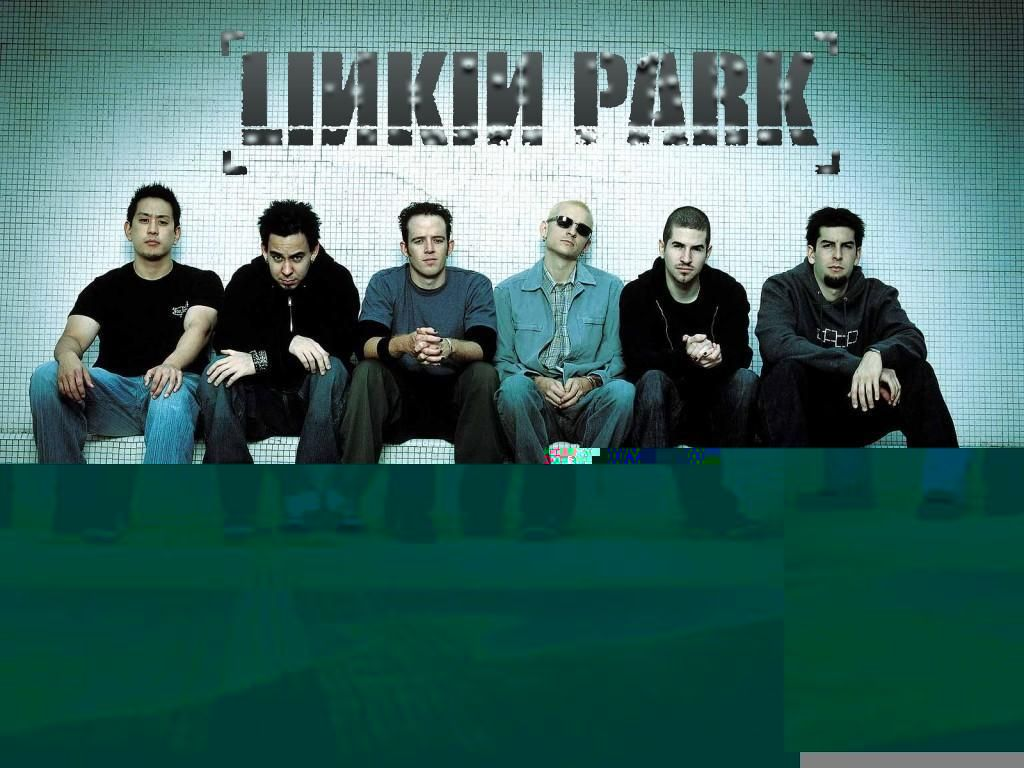 youtube linkin park valentine's day video