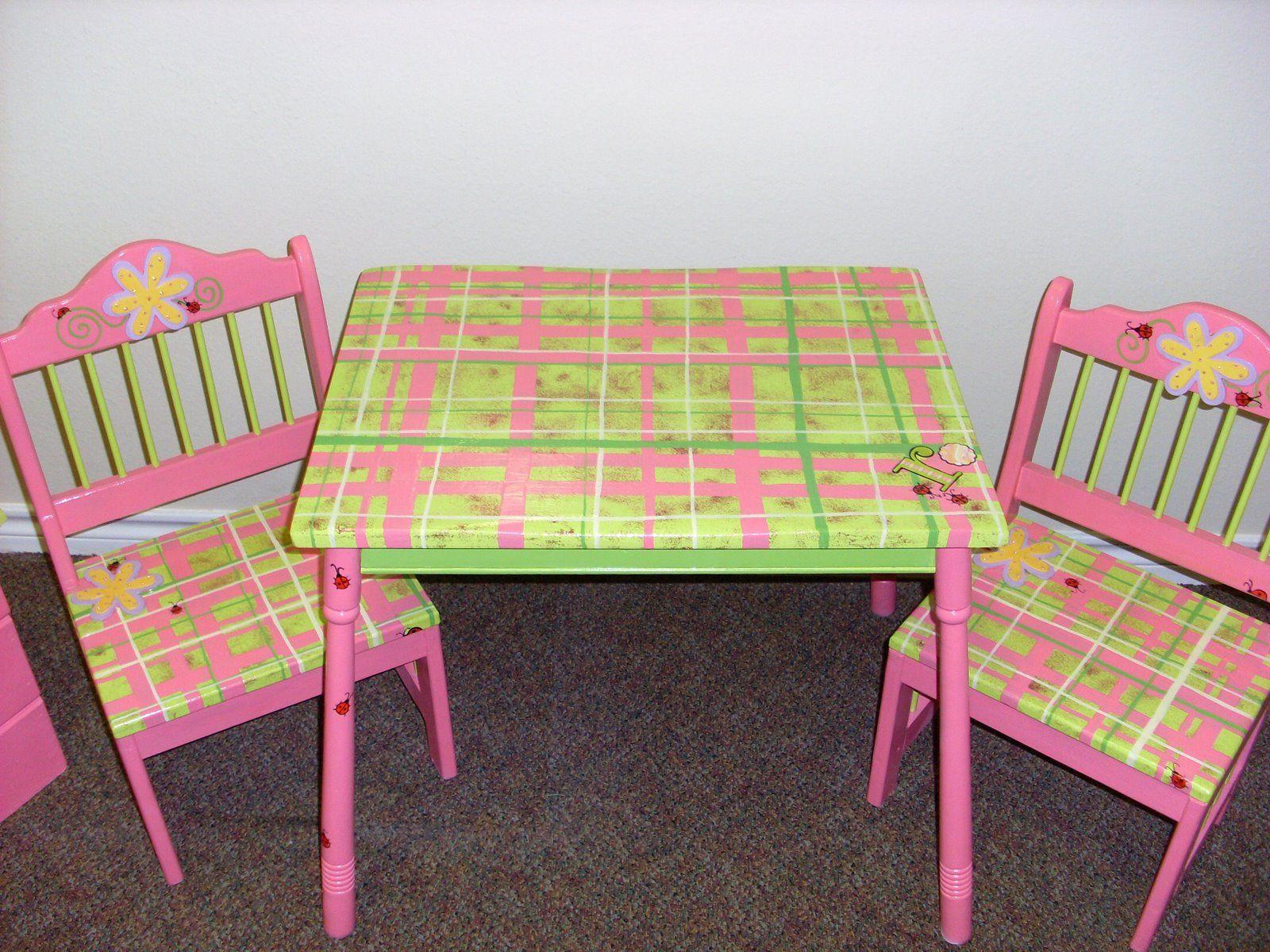 Painted furniture pinterest rachael edwards for Pinterest painted furniture