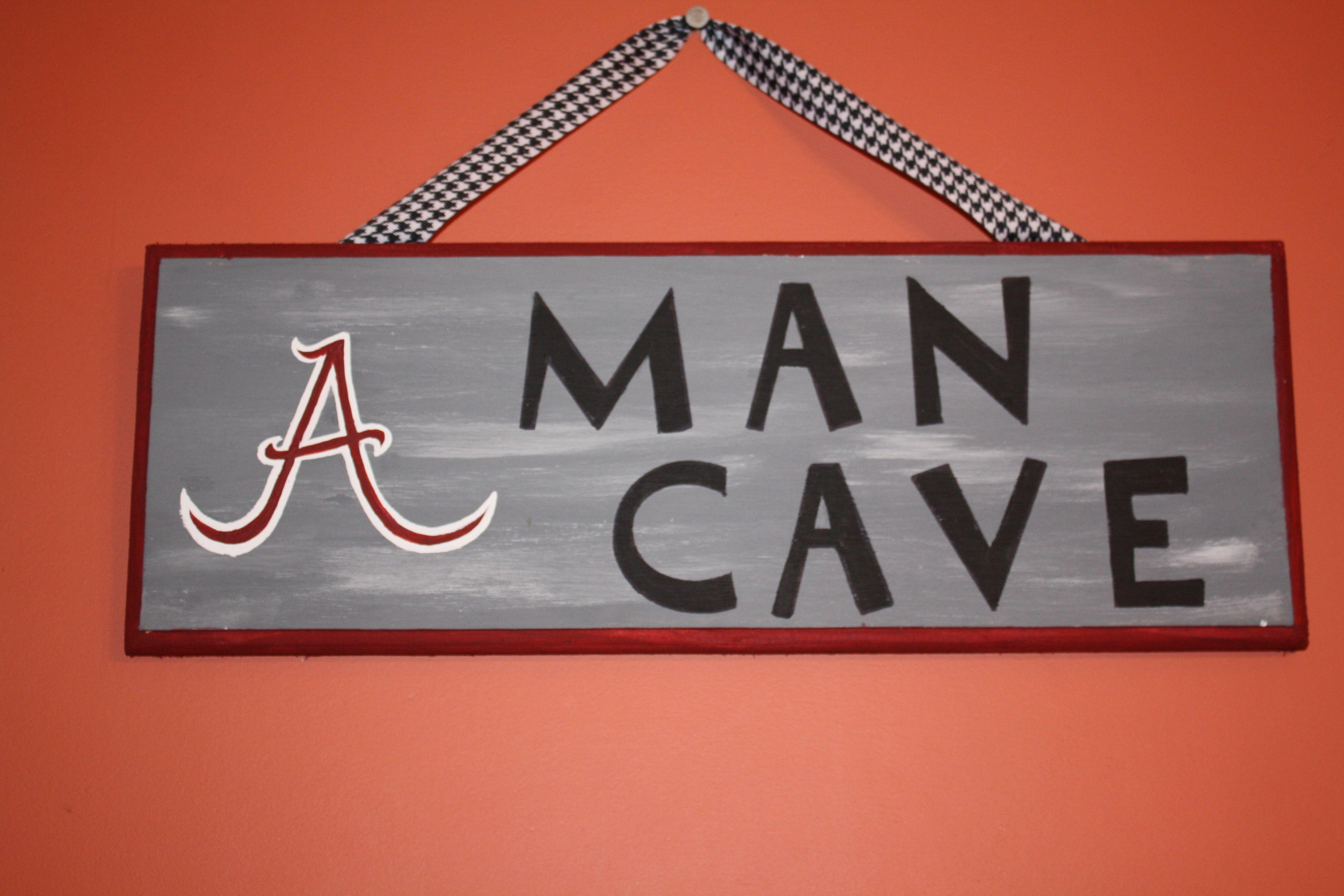 Alabama Man Cave Decor : Alabama man cave chester s drawers pinterest