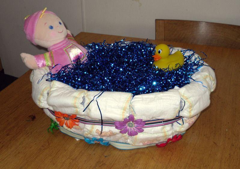diaper tub baby inspiration pinterest. Black Bedroom Furniture Sets. Home Design Ideas