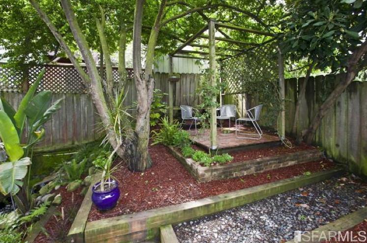 great garden ideas gardening pinterest
