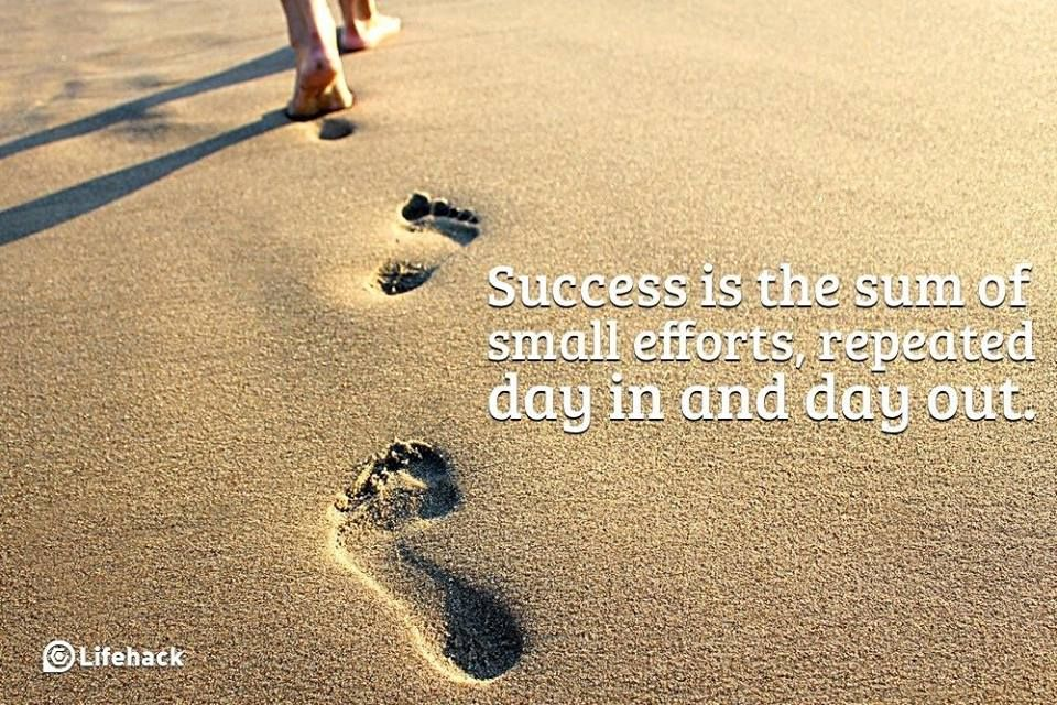 key to success inspiration quotes pinterest