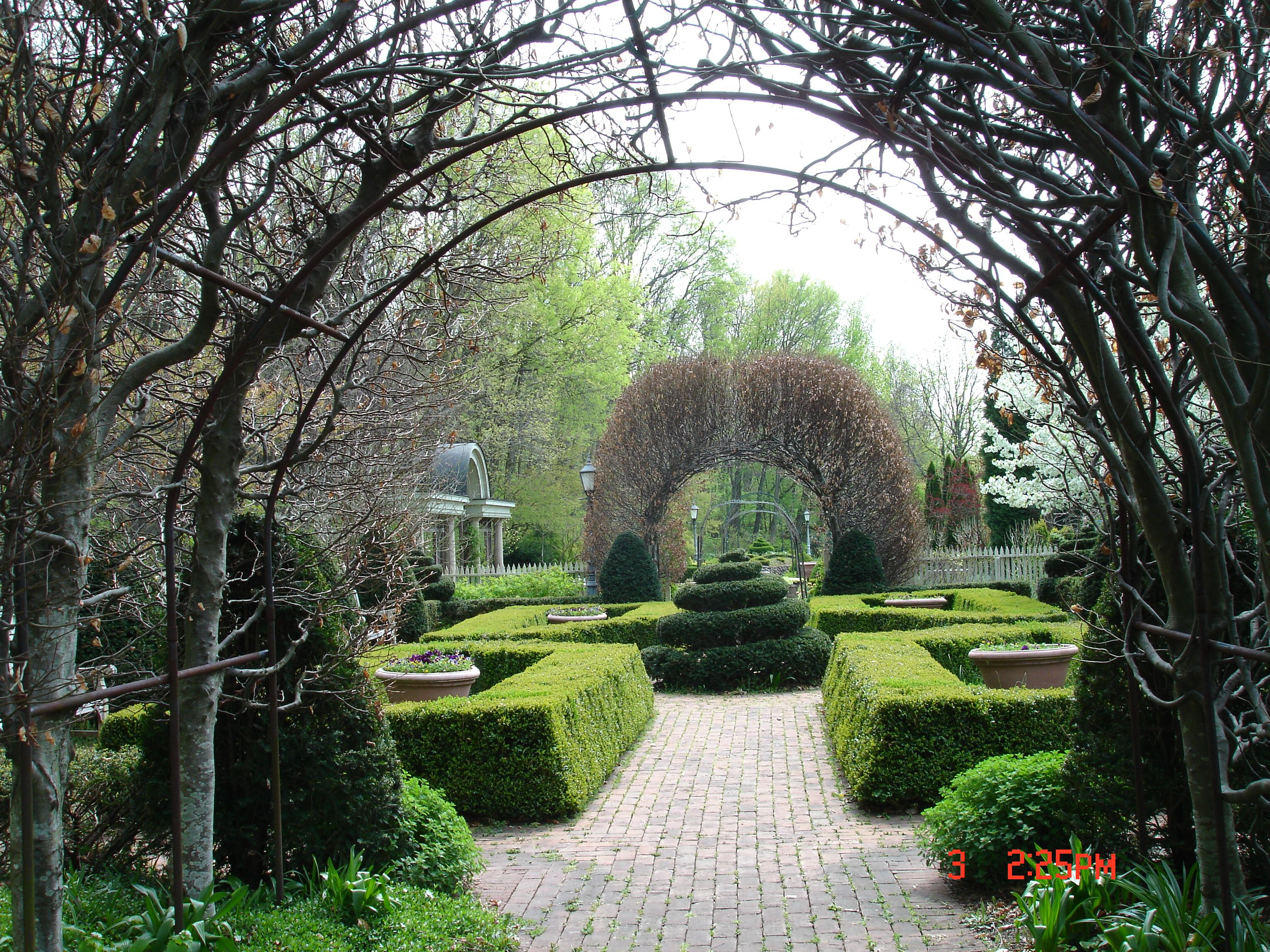 1000 images about landscaping design ideas on pinterest for Garden design victoria