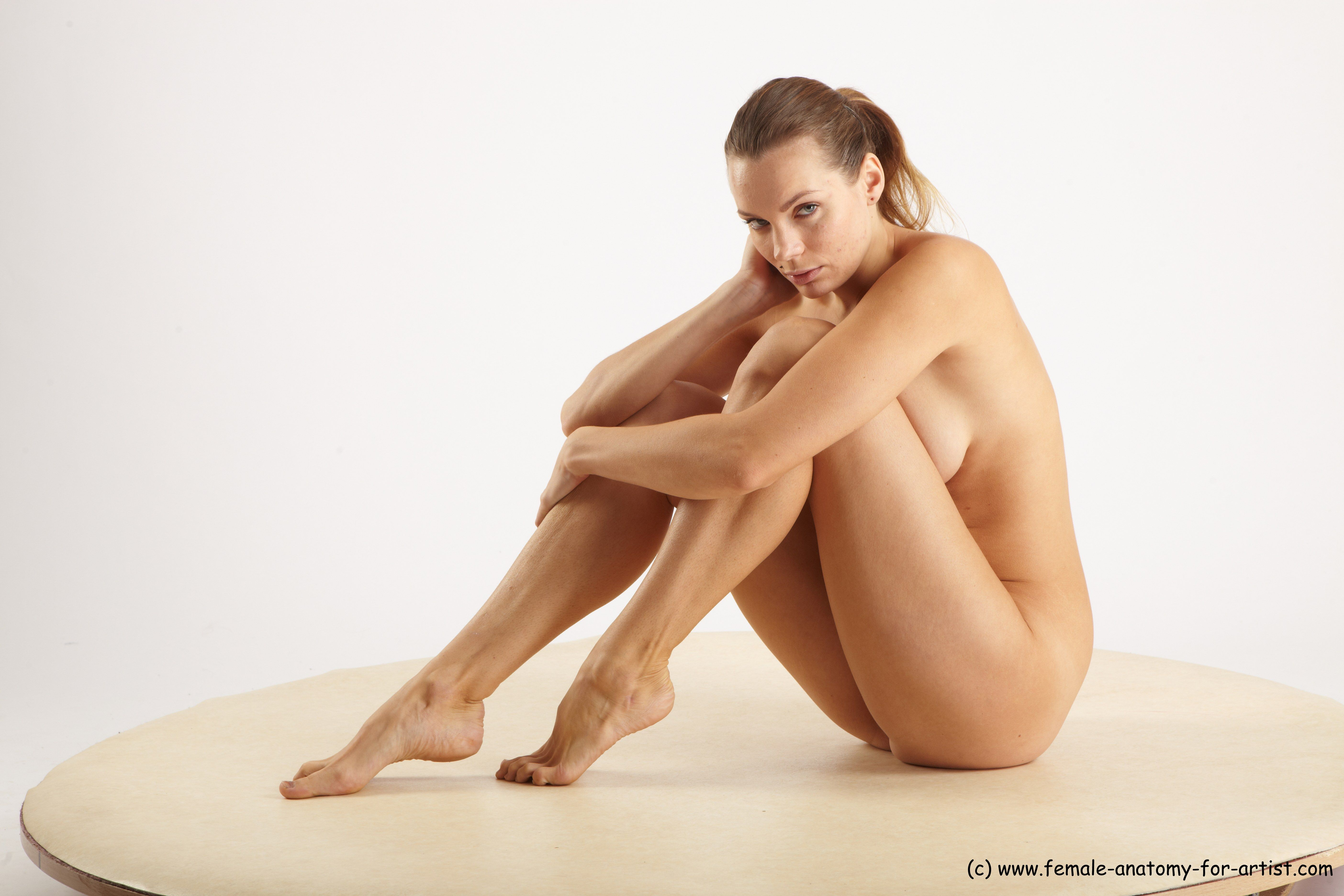 free erotic female picturess № 61948