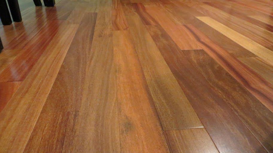Brazilian Teak Cumaru Wood Products At Choice Flooring