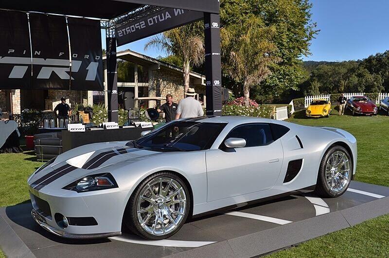 Jimmy Michel Motors Used Cars >> Chris michel ford motor company