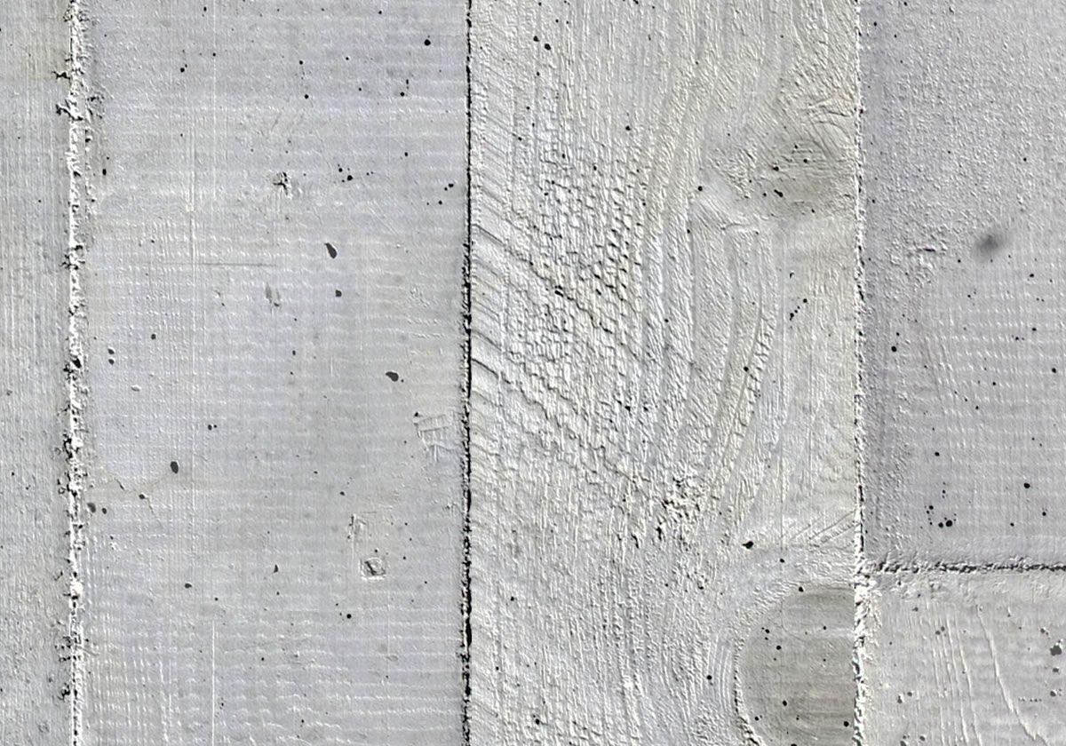 pin concrete finishes on pinterest. Black Bedroom Furniture Sets. Home Design Ideas