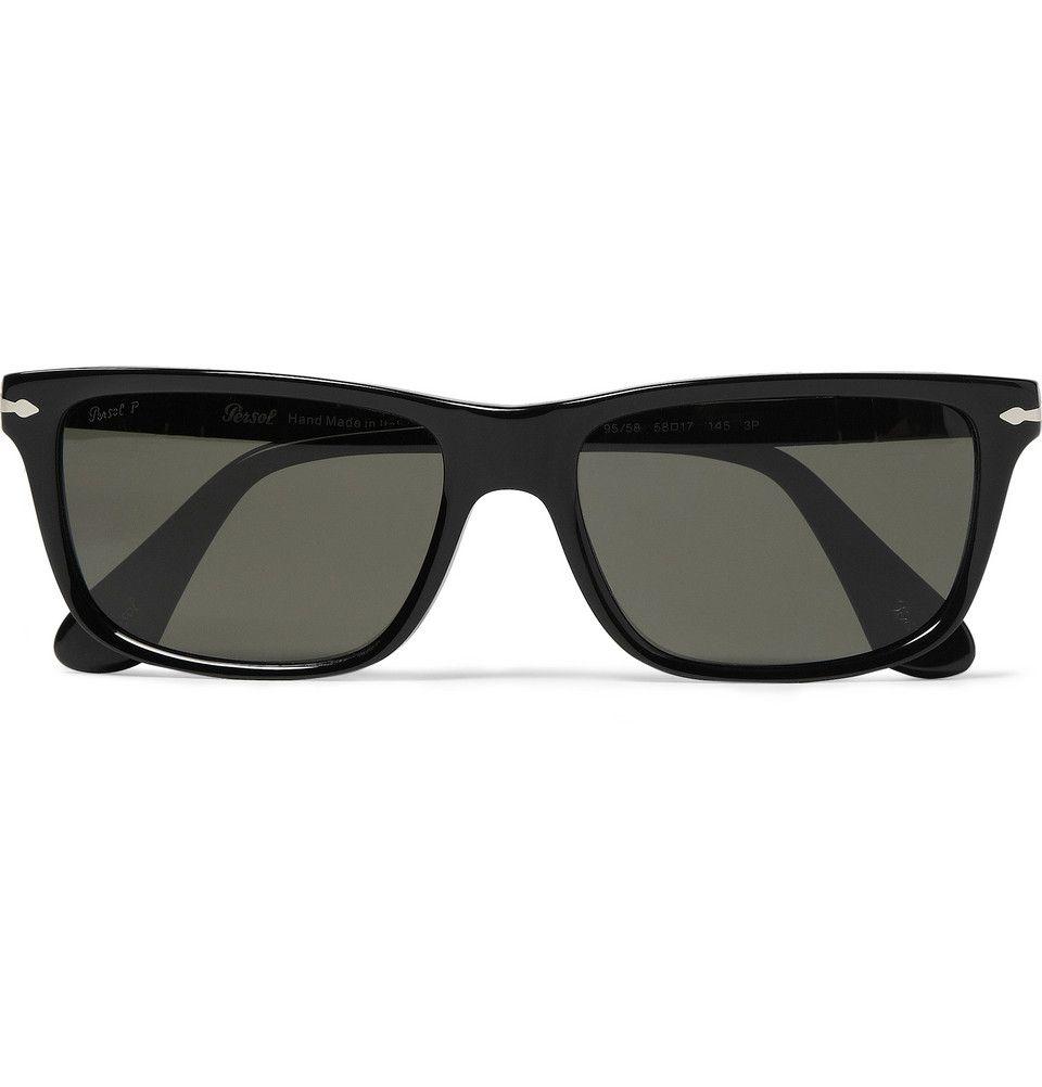 48fa8d1521 Liteforce Polarised Aviator Sunglasses « Heritage Malta