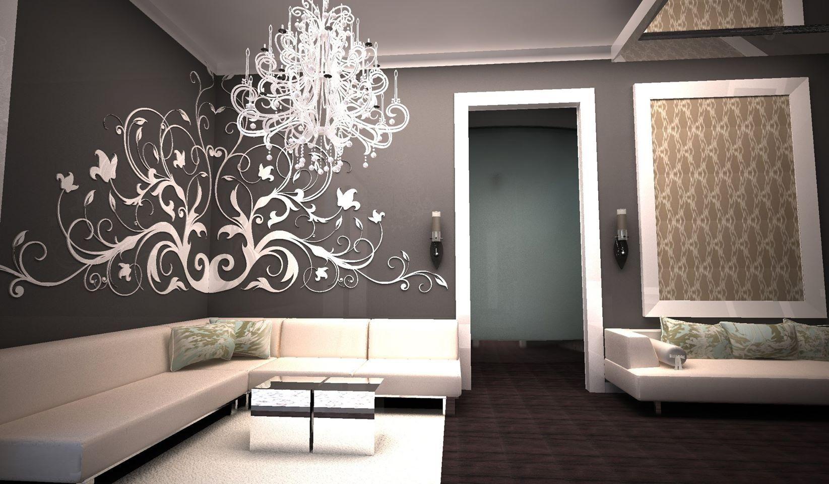 Waiting Room Design Office Pinterest