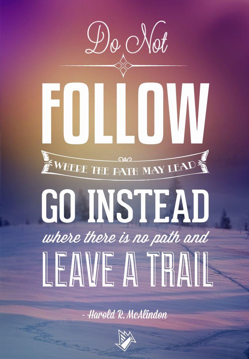follower motivation