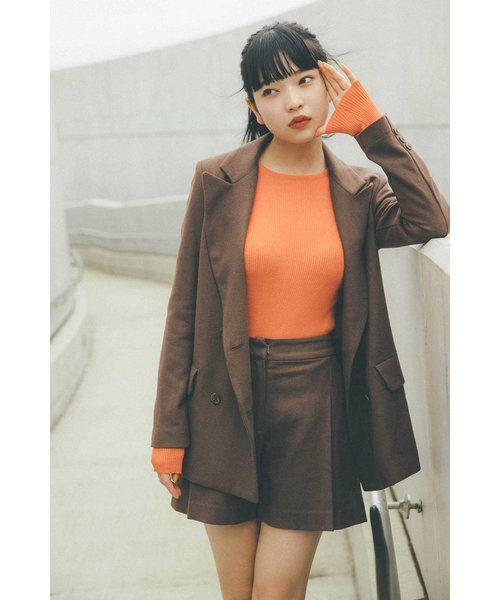 田中芽衣の画像 p1_28