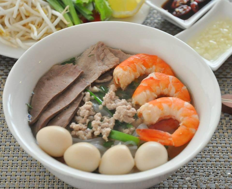 ... soup phnom penh noodle shortcut cambodian noodle soup phnom penh soup