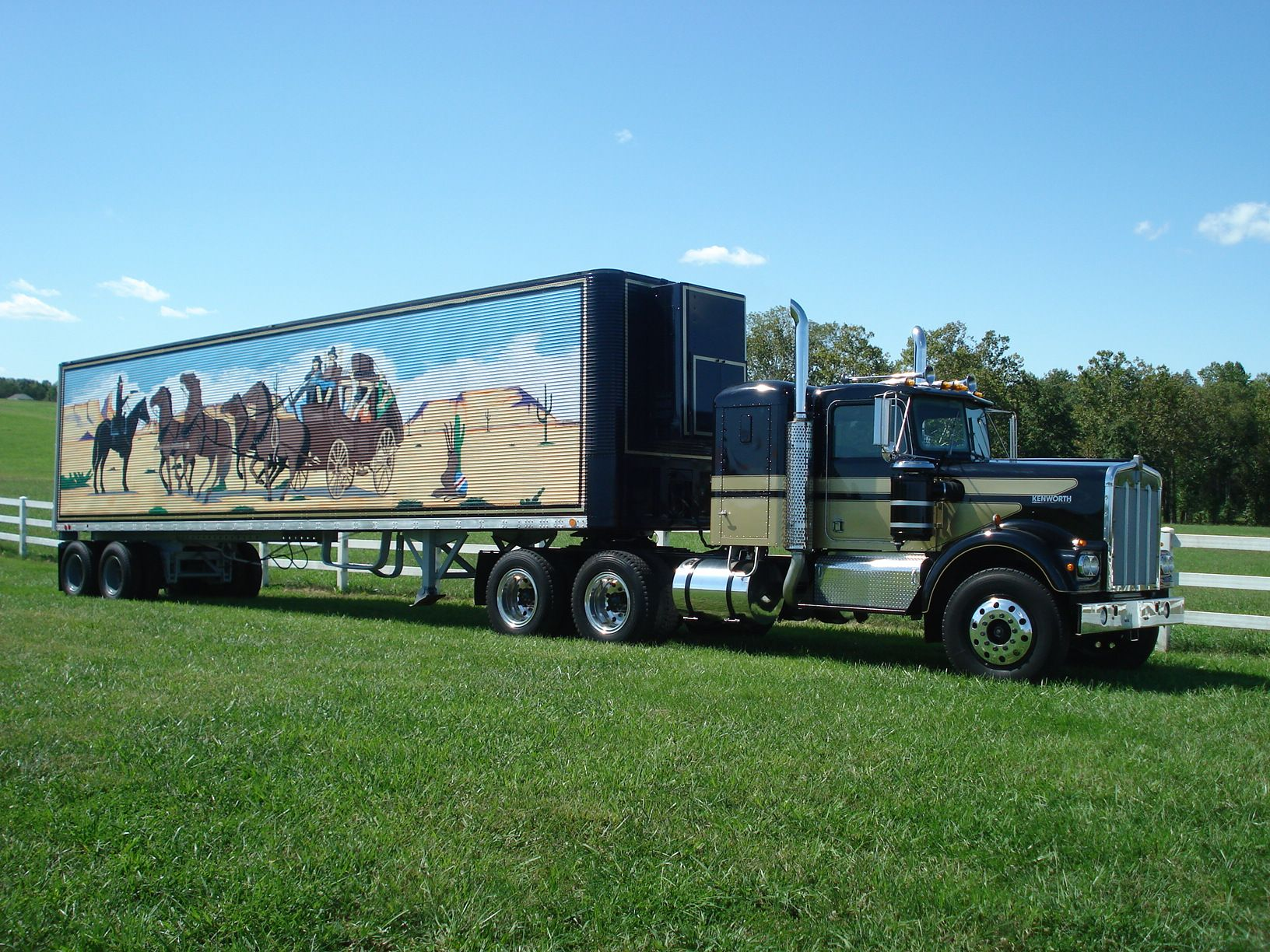 smokey and the bandit car for auction