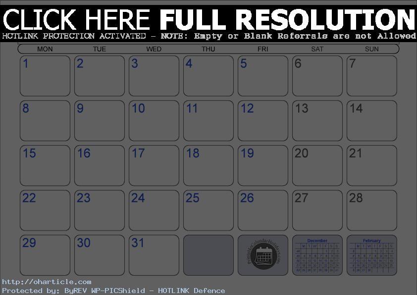 January 2018 Calendar Hk. . #January 2018 Calendar Hk | calendar ...