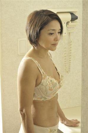 水沢アキの画像 p1_19
