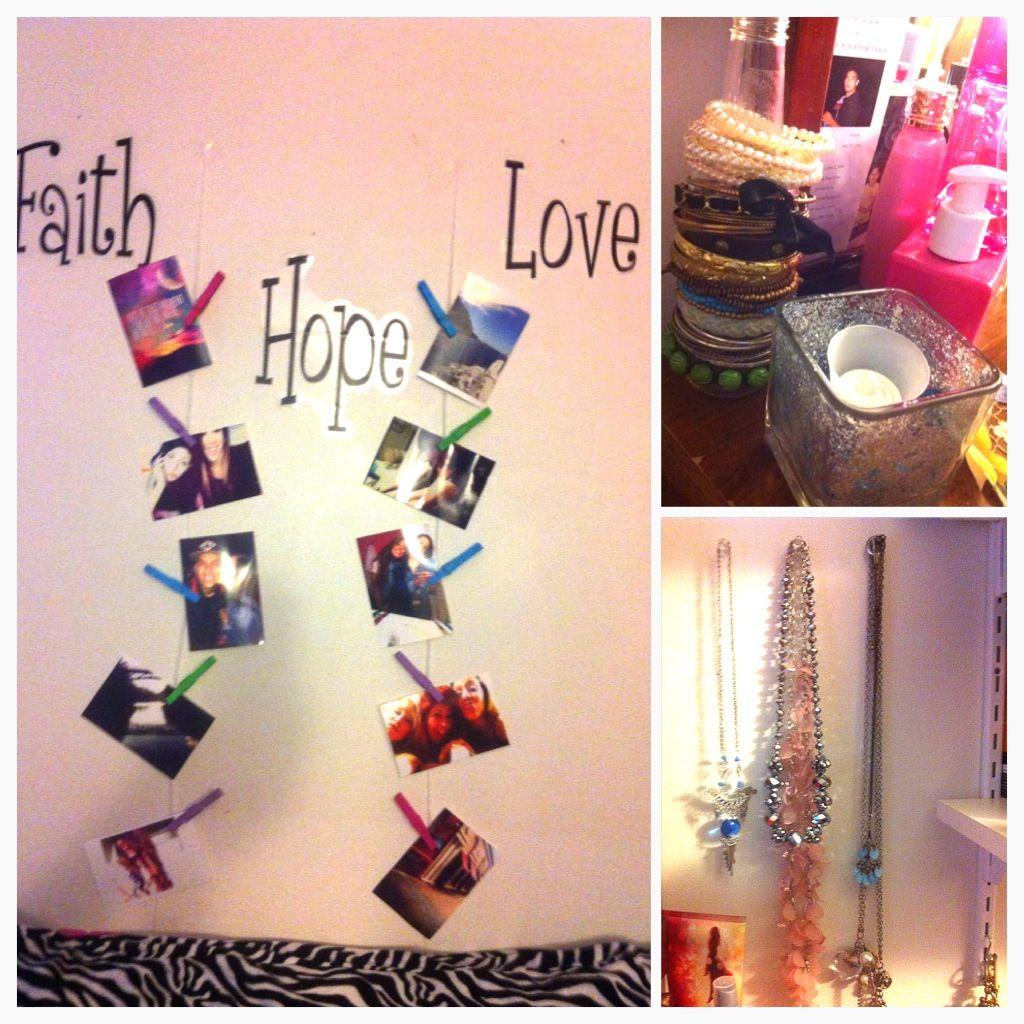 Pinterest bedroom decor diy 28 images pinterest diy for Room decor diy