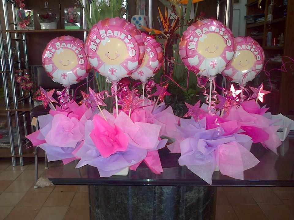 Pin by amy juarez on party ideas pinterest for Ver decoraciones