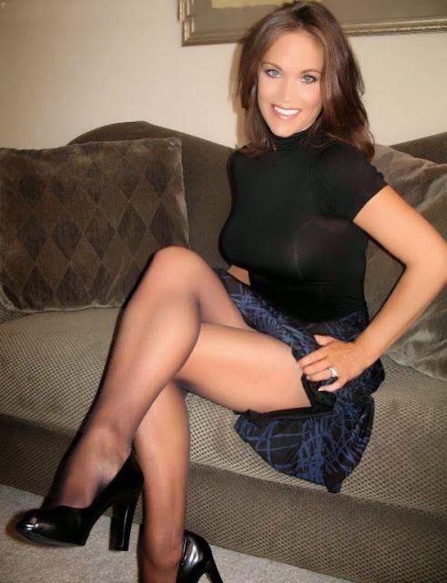 Holly madison kendra wilkinson nude sex