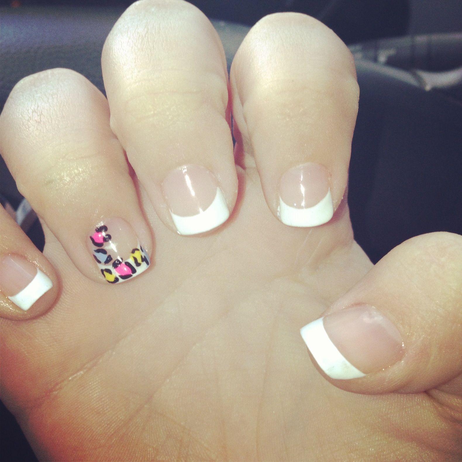 credit image shellac ruined nails opi nail envy saved cnd shellac