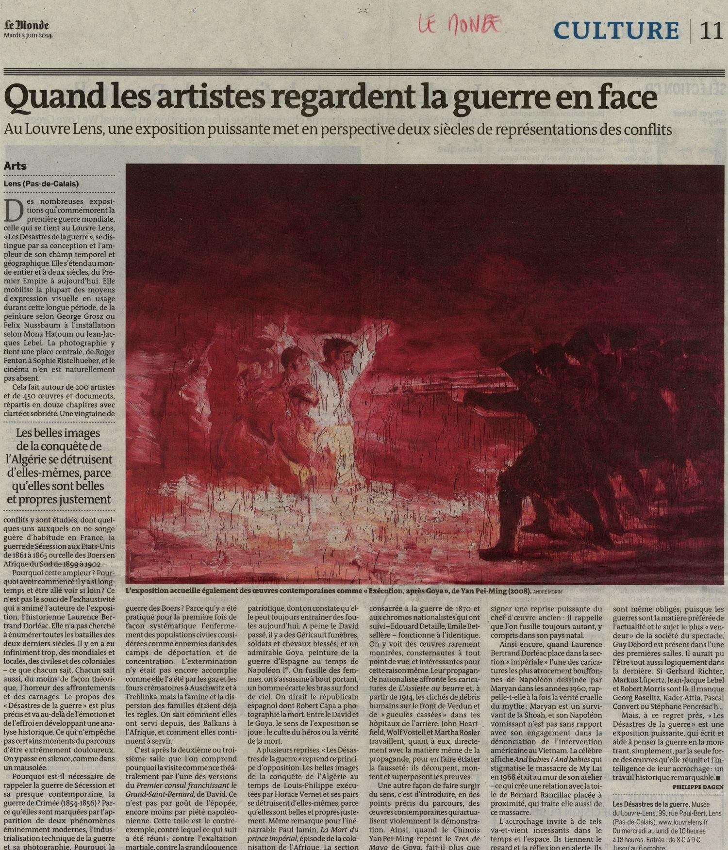 Laurent Greilsamer Michelet Fddacefdacdeef