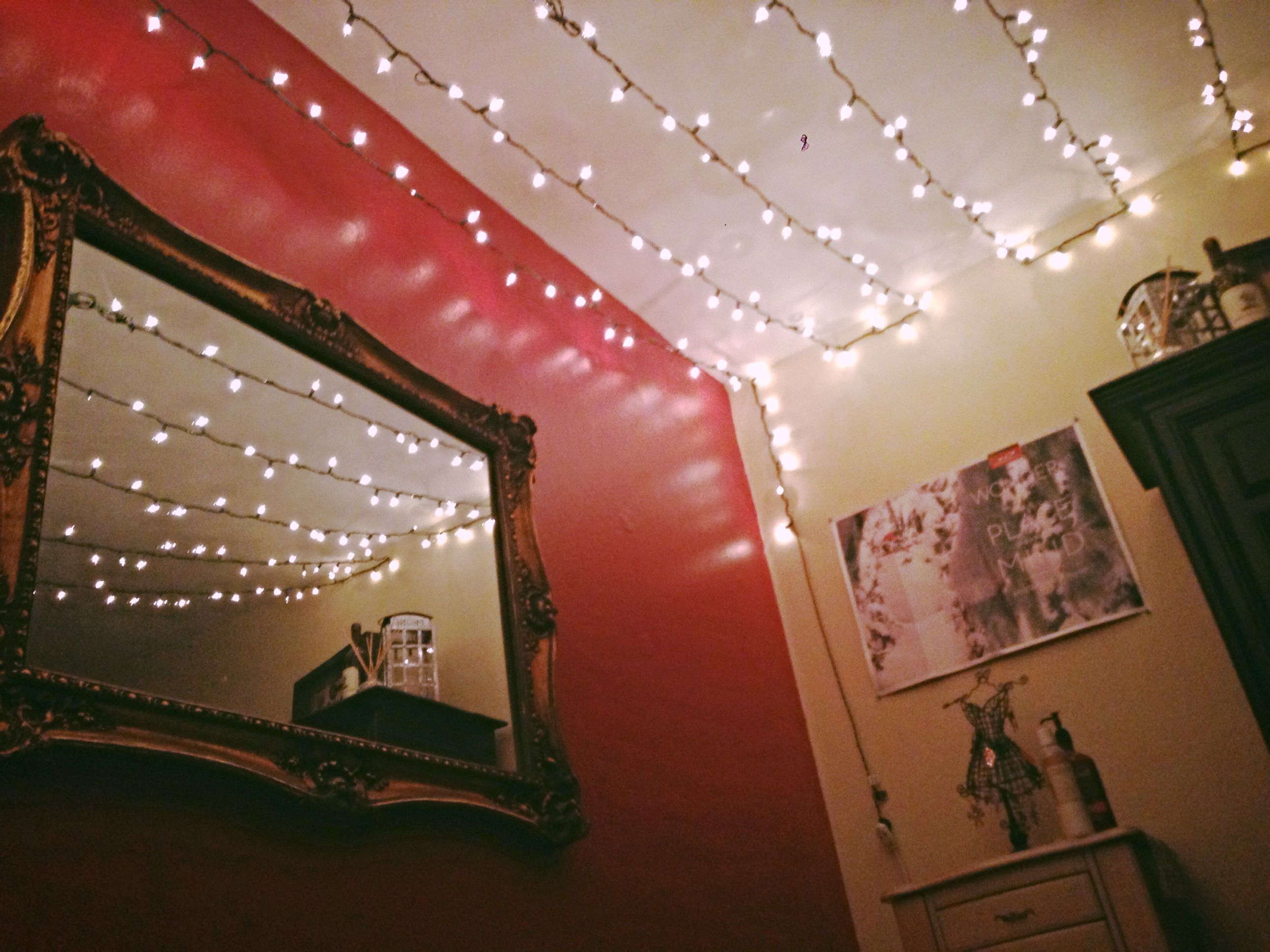 twinkle lights in bedroom related keywords suggestions