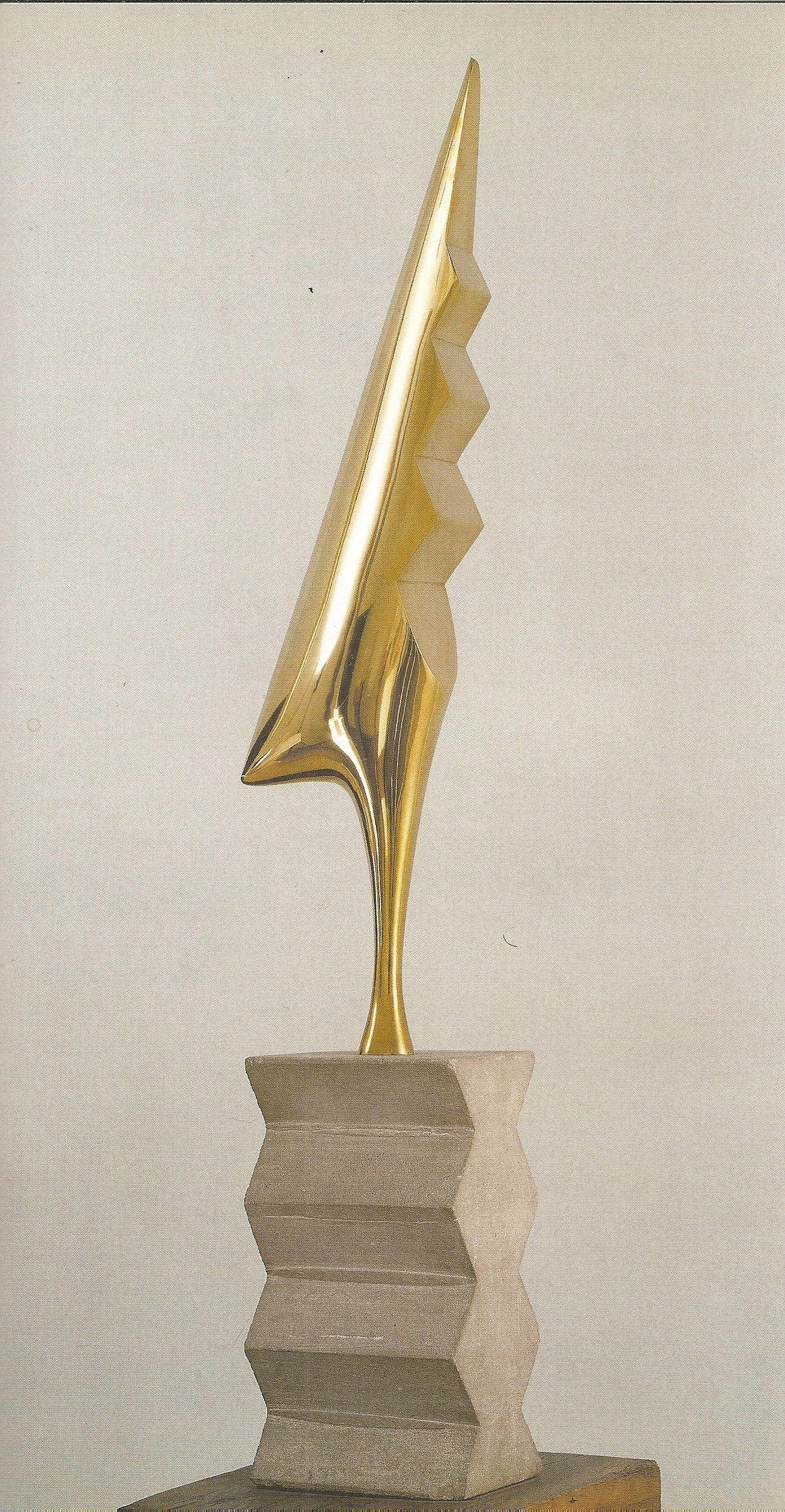 Constantin Brancusi   Sculptural art.   Pinterest Leighton
