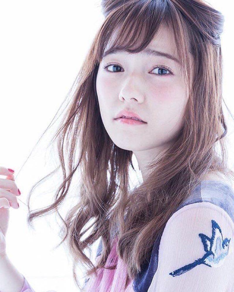 島崎遥香の画像 p1_30