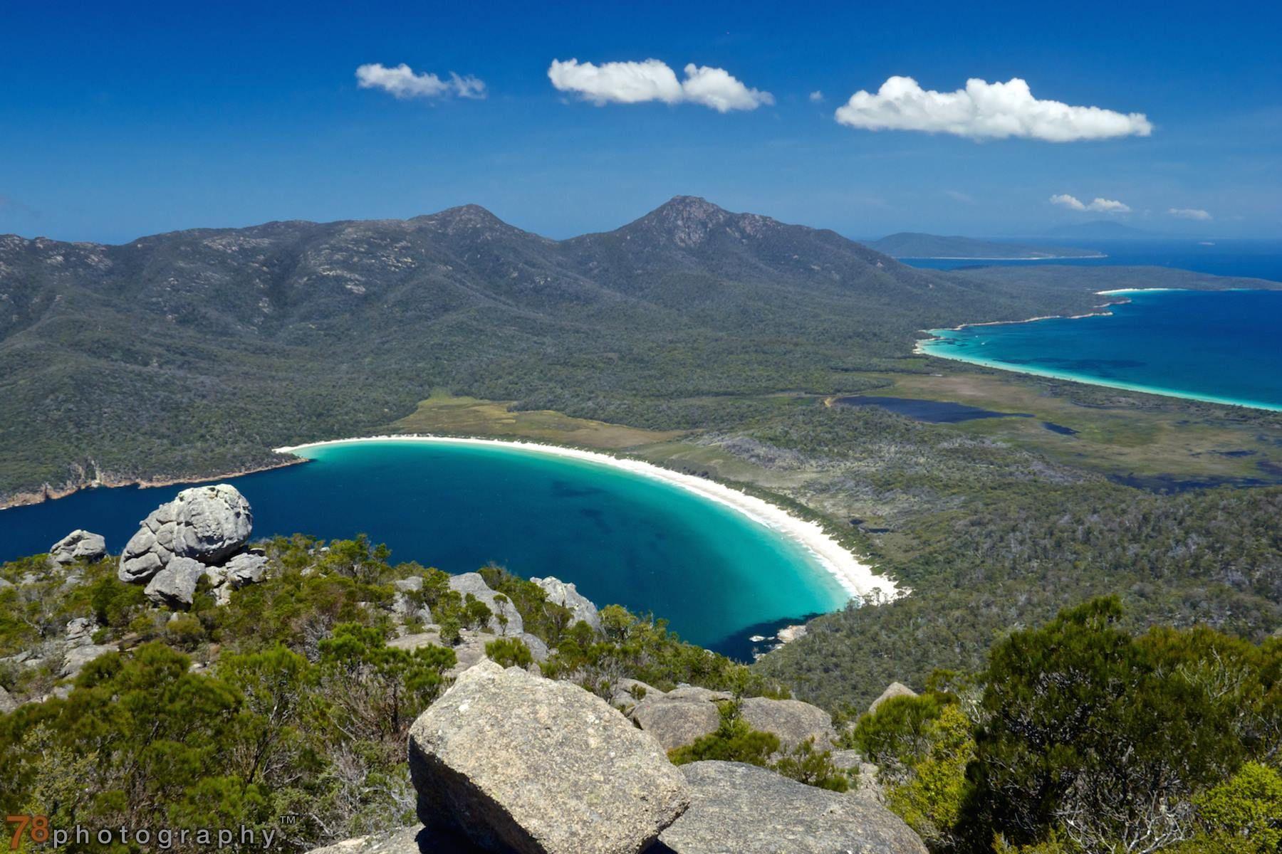 tasmania australia national - photo #21