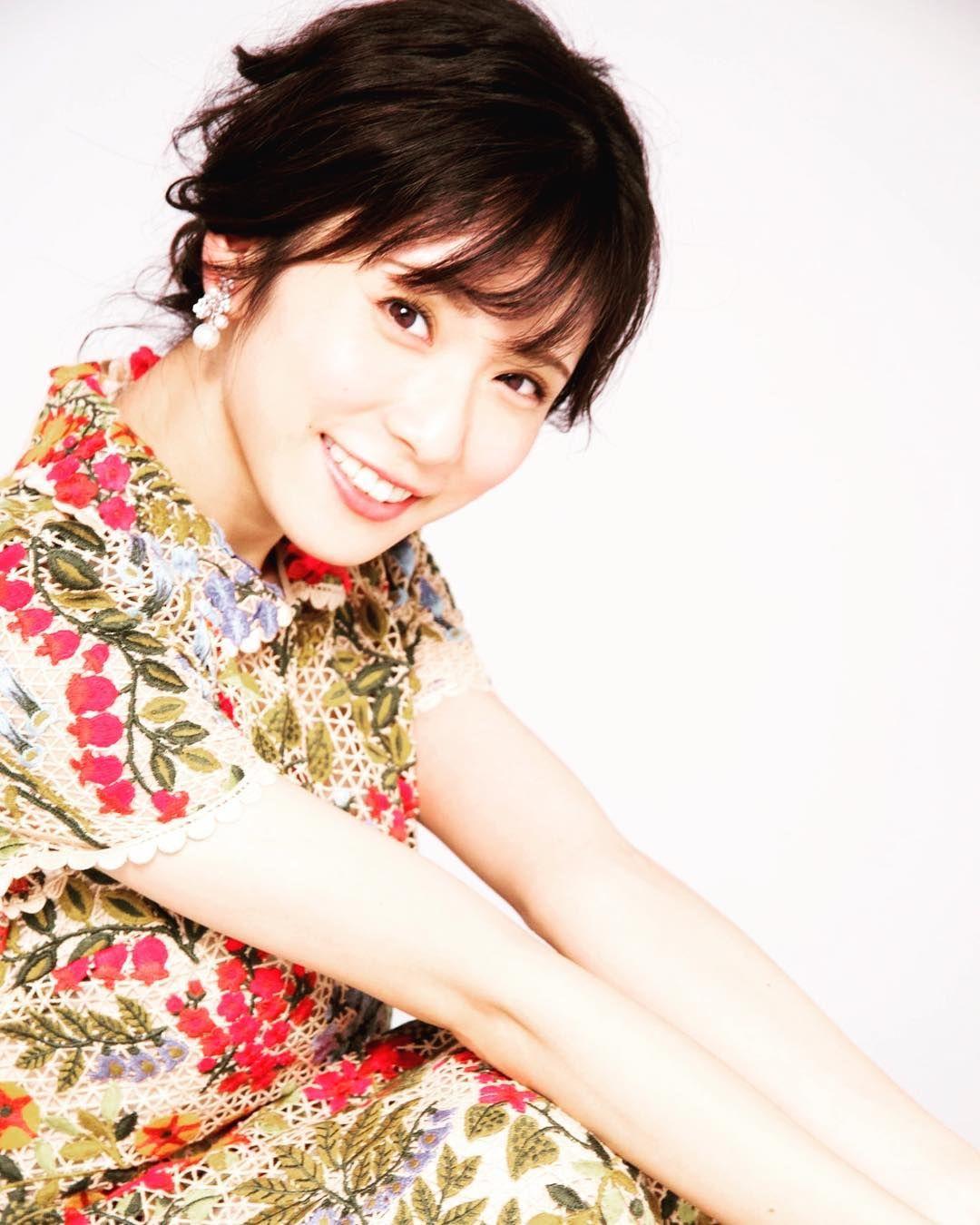 松岡茉優の画像 p1_31