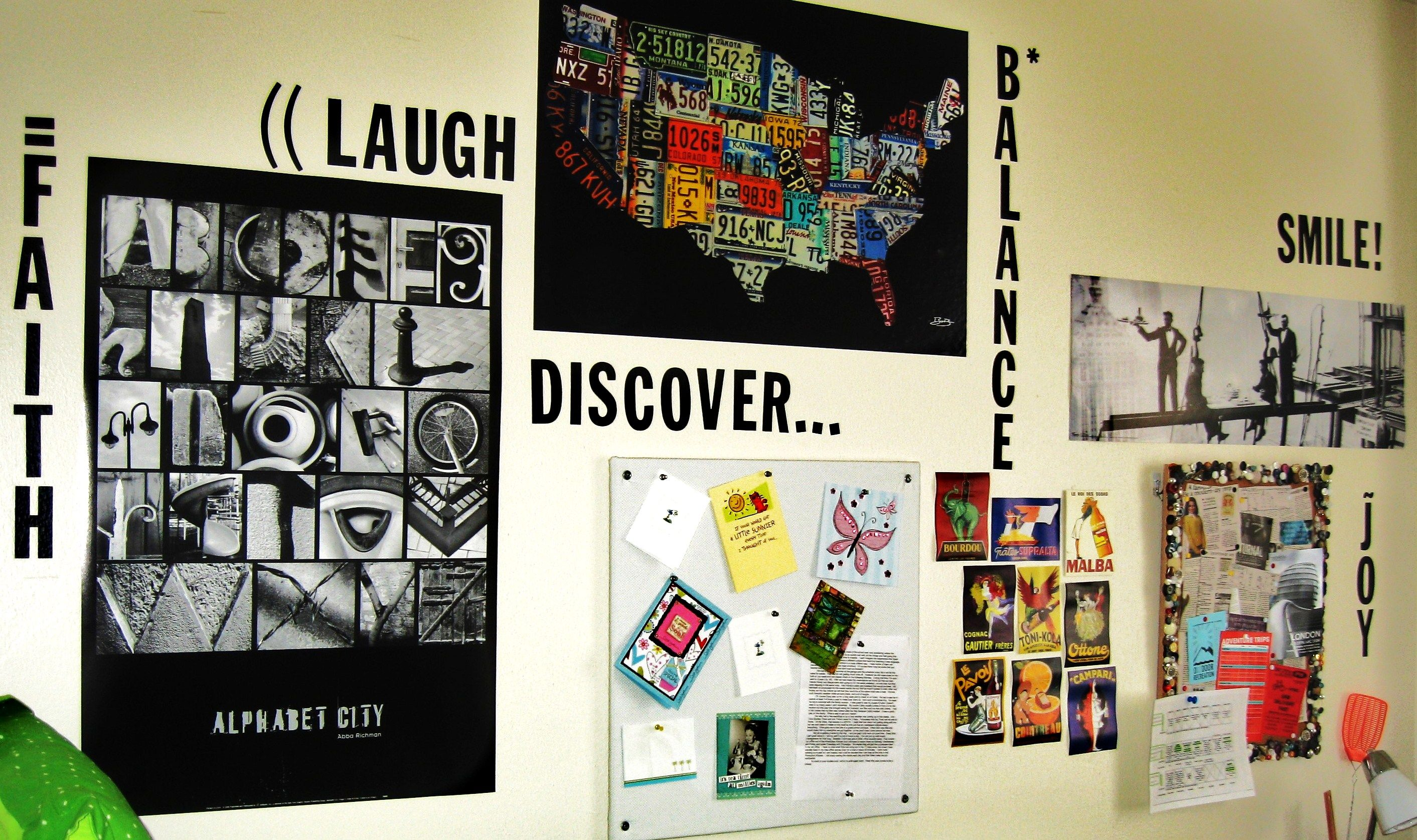 dorm room decor wall art crafts pinterest
