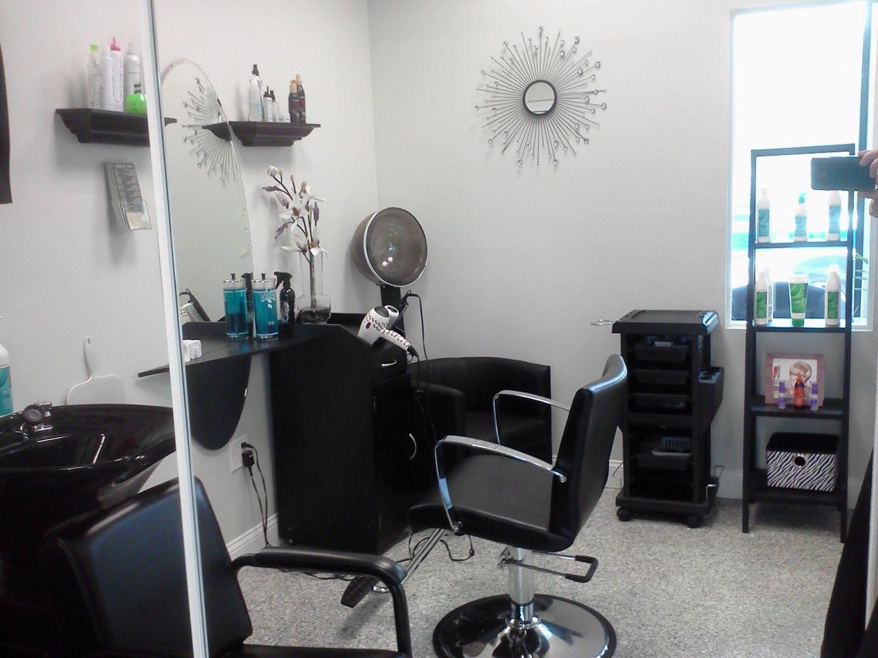 ideas for salon suites joy studio design gallery best design