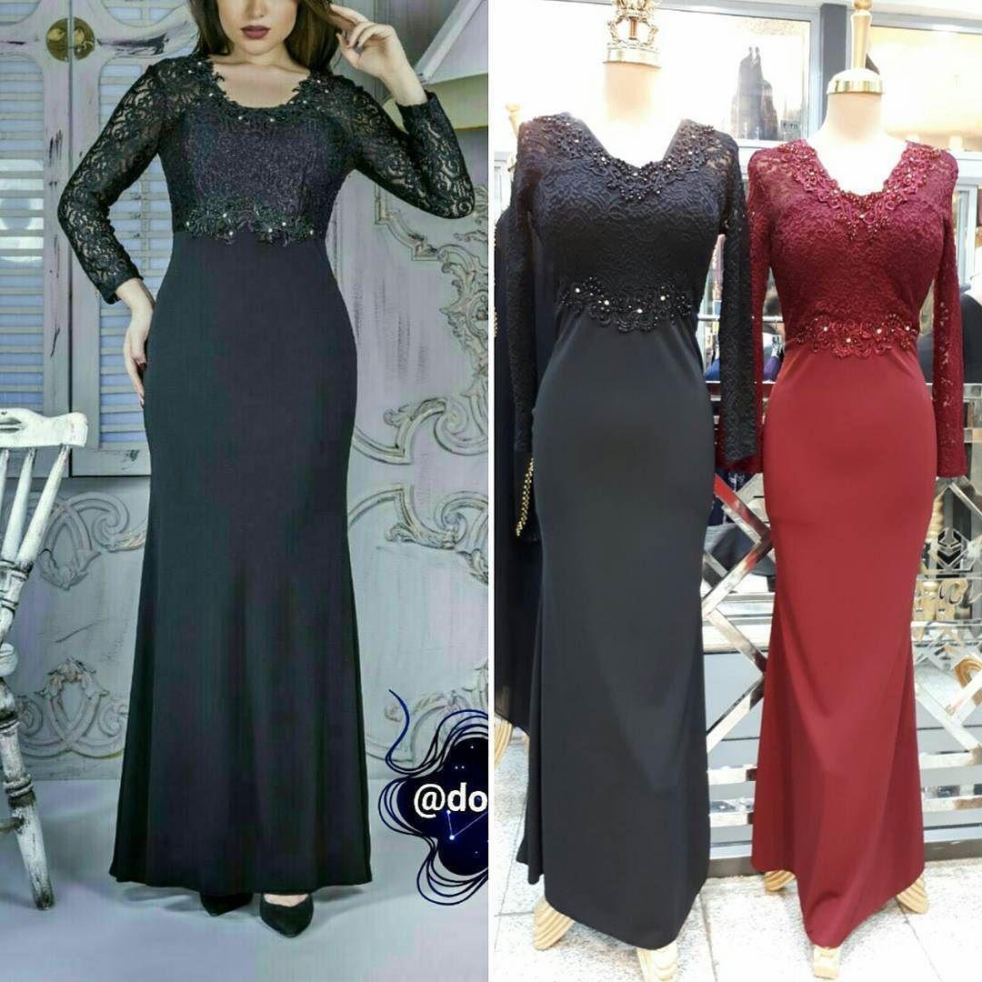 فروش اینترنتی جدیدترین مدلهای لباس مجلسی و شب زنانه و