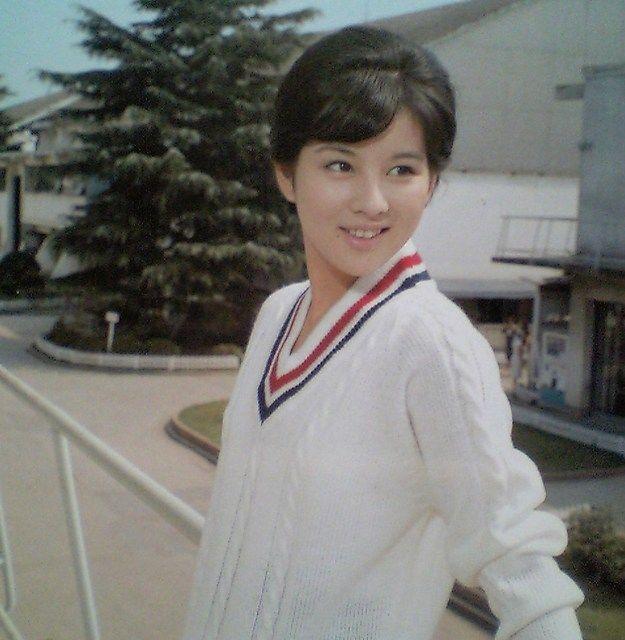 吉永小百合の画像 p1_9
