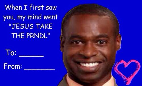 creepy funny valentines day cards