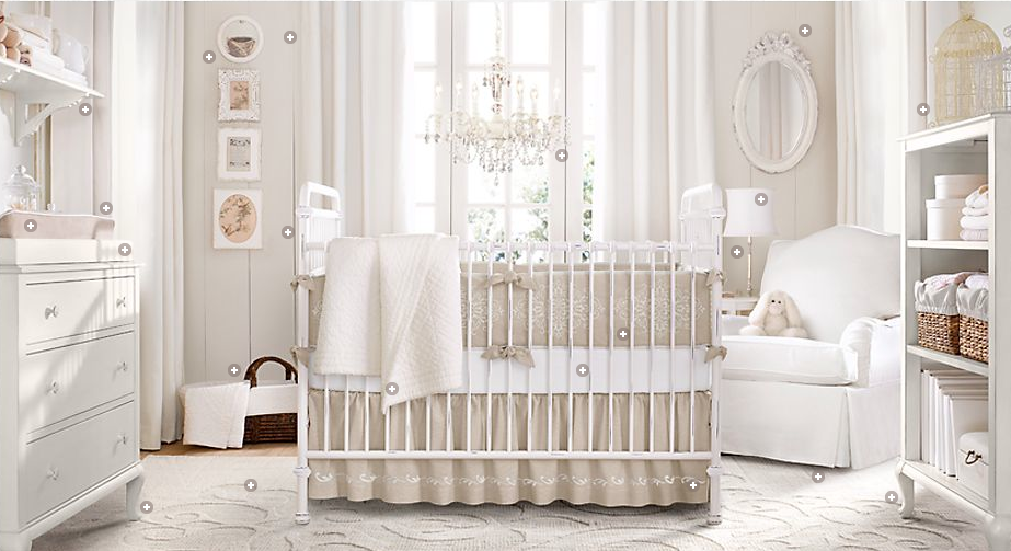 Baby Room Ideas Pinterest Awesome Decorating Design