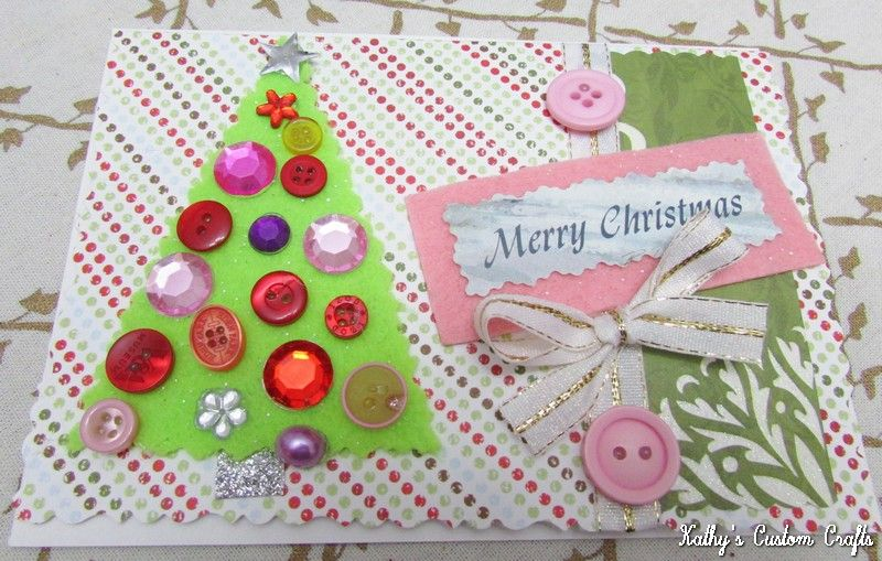 Pin by Kathy on My Homemade Greeting Cards | Pinterest: pinterest.com/pin/63683782204579403