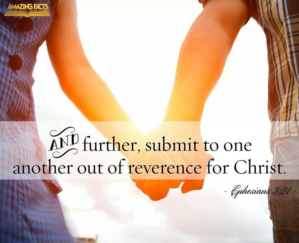 Ephesians 3 Rel... Ephesians 3 14 21 Commentary