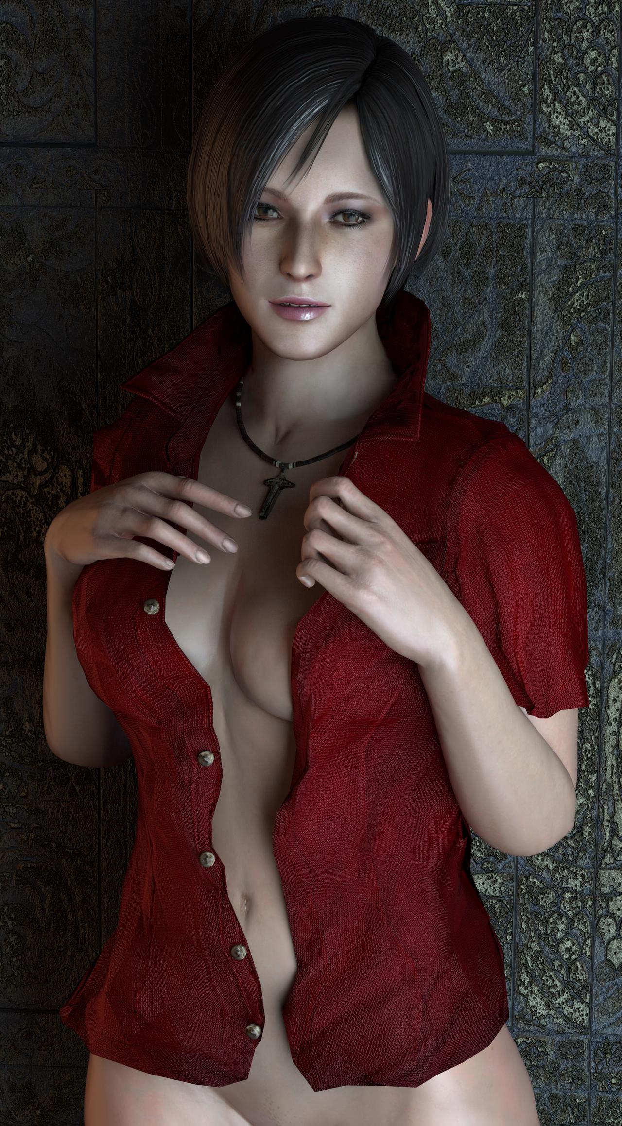 エイダ・ウォンの画像 p1_35